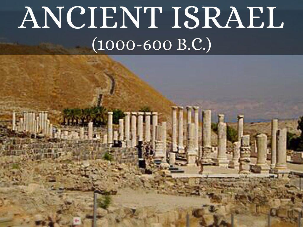 Image result for ancient israelites