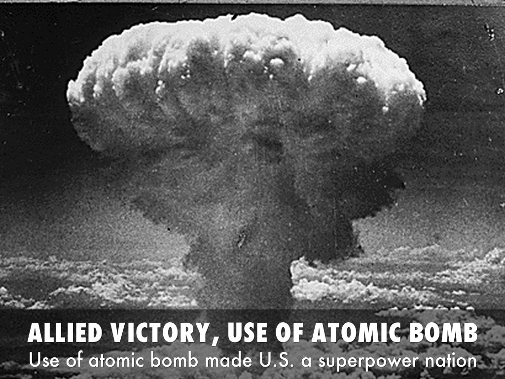 atomic bomb hiroshima essay Full glossary for hiroshima essay questions practice projects quiz cite this literature note critical essays events surrounding the first atomic bombs.
