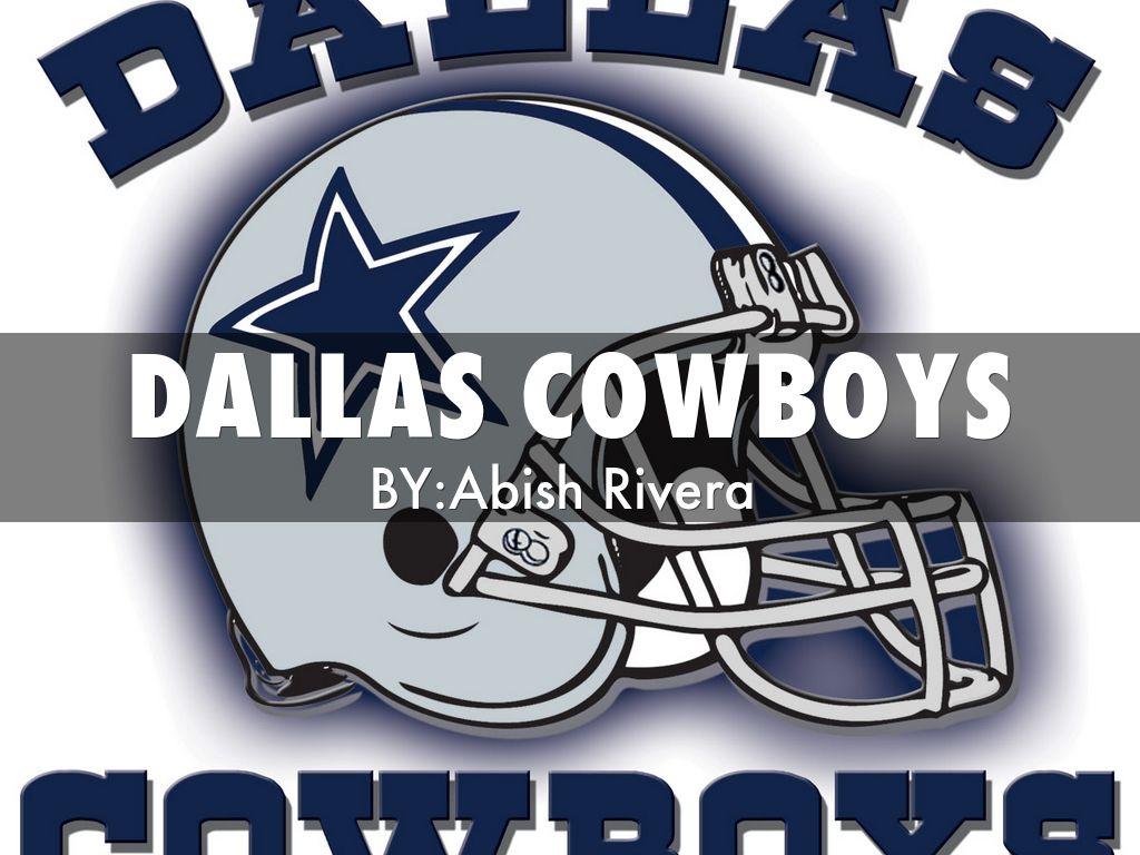 Dallas cowboys by riveraabish1997 slide notes voltagebd Image collections