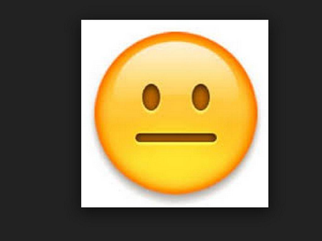 top 10 emoji faces by babybooanaya