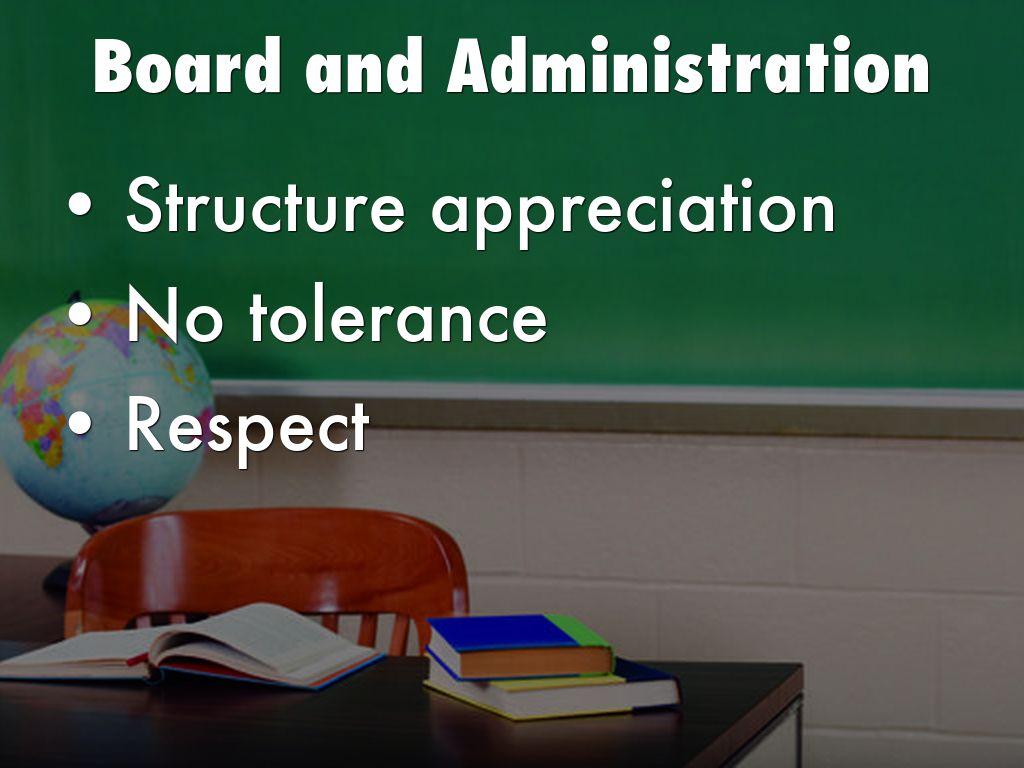 Classroom Behavior Management Plan by Charisse Carlton