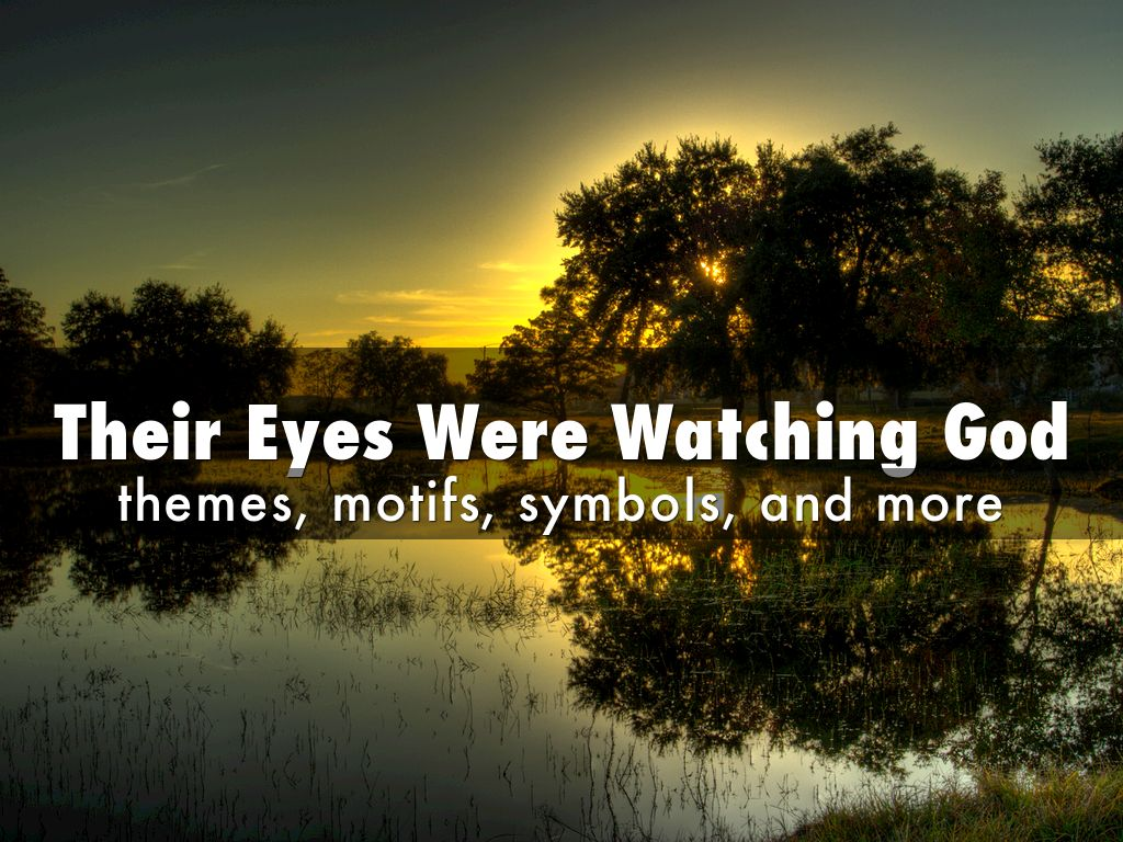their eyes were watching god symbolism Quizlet provides eyes were watching god symbols activities, flashcards and games start learning today for free.