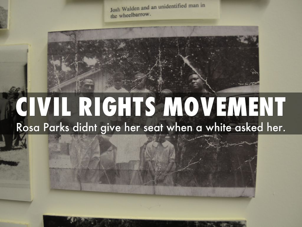 thematic essay on civil rights movement Check out our top free essays on thematic essay conflict world war 1 to help  progressive era going on were the civil rights movement,  thematic analysis essay.