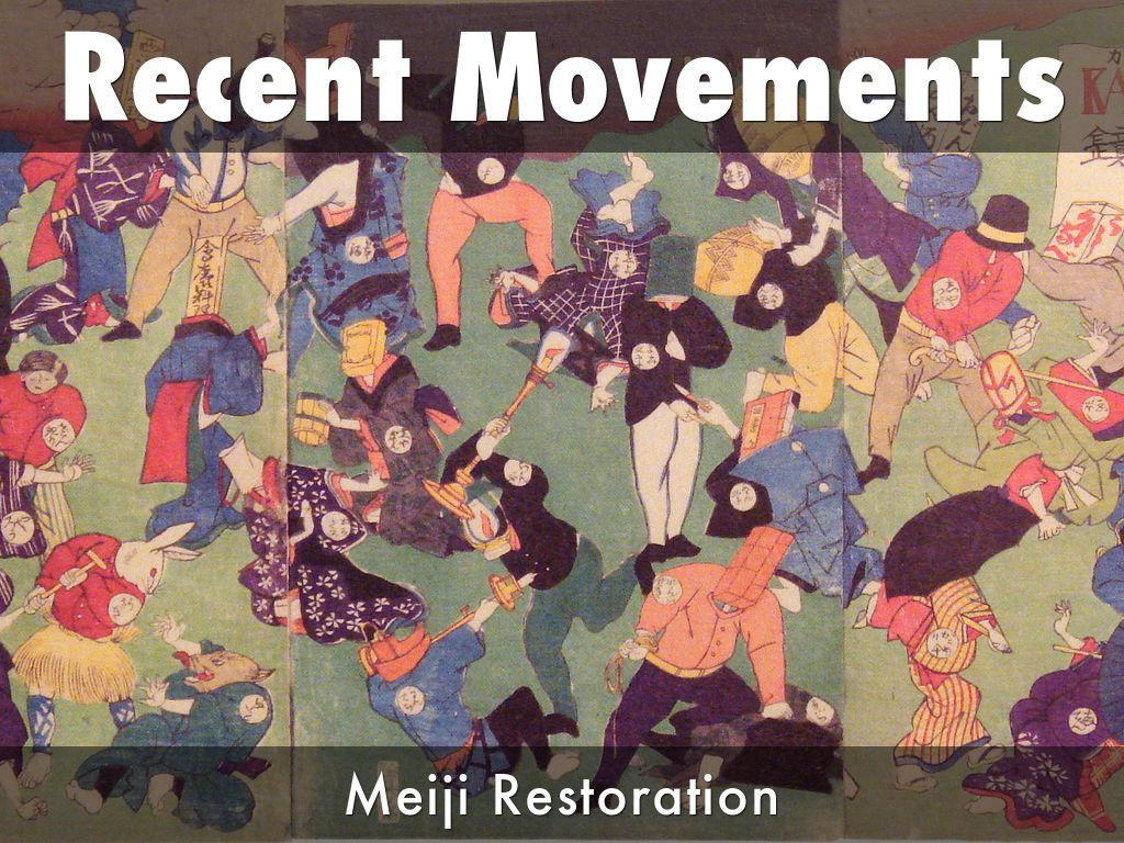 midrwdescribe the historical development of japanese Historical development of psychology in japan nicolas important role in this development: the main countries that hosted japanese students and.