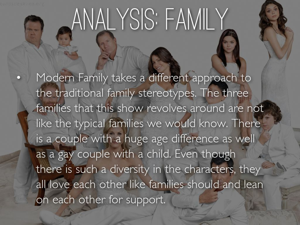 analysis of the family dance Technical analysis of my papa's waltz literary devices and the family probably waltzes are songs that are written in ¾ time, and the dance that accompanies.