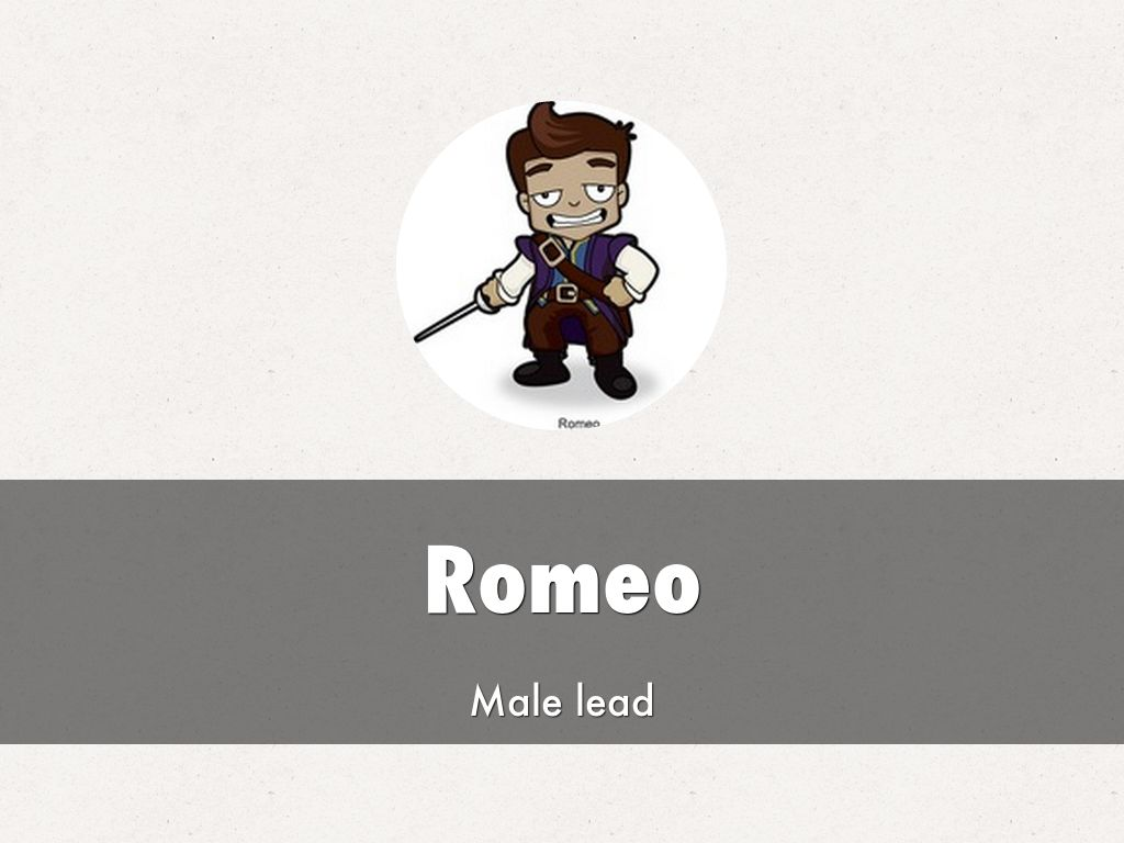 romeo and juliet selfishness Get an answer for 'what are examples of romeo being selfish, superficial, and  impulsive in romeo and juliet' and find homework help for other romeo and.