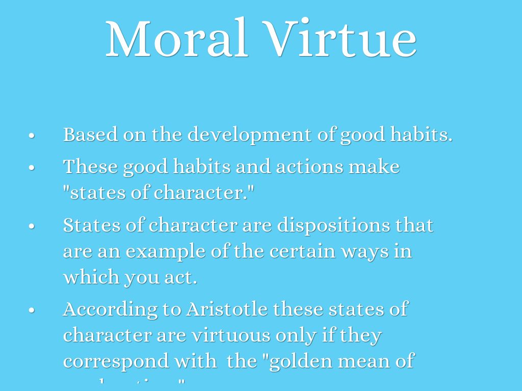 virtue ethics of gay marriage Ethics and law term papers (paper 17589) on gay-marriages : gay marriages there are many important issues discussed in public policy today one of these issues is same-sex marriage this is an important issu term paper 17589.