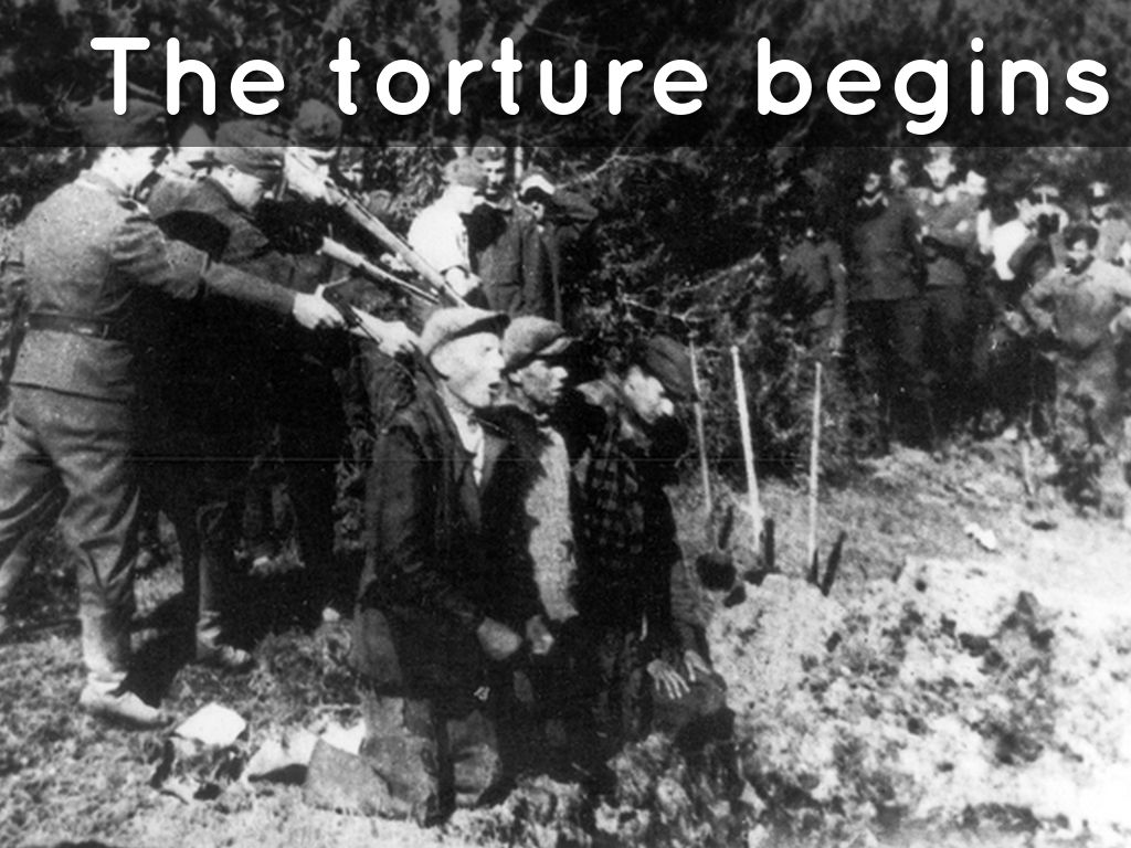 the benefits of the holocaust for the jews during the world war two The holocaust of world war 2 was the lightning war and made their way through it two of aboutsix million jews this happened during world war.