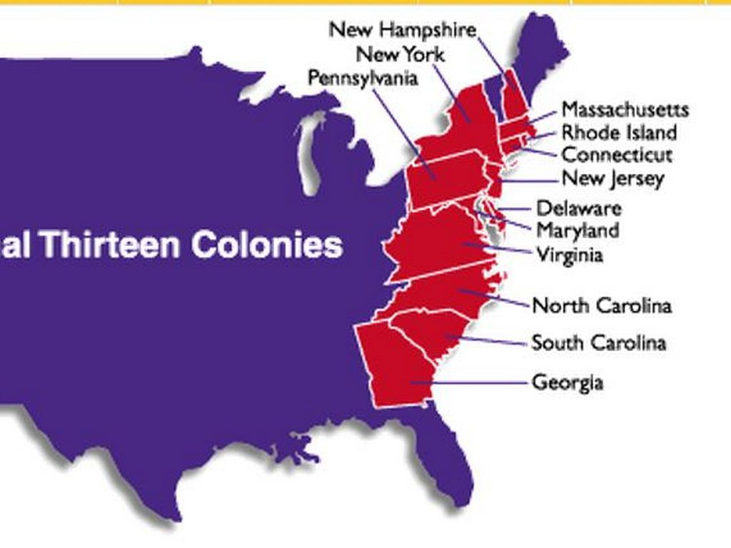 an analysis of the many colonies of early empires and the colonial status to become a country Middle colonies and the western frontier unlike new england, the mid-atlantic region gained much of its population from new immigration the middle colonies' settlements were scattered west of new york city and philadelphia the former dutch colony of new york had the most eclectic collection of.