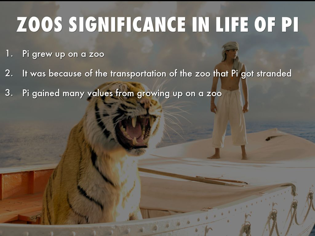 life of pi significance of color What sort of emotional nourishment might life of pi have fed explore the significance of pi's what color would christianity be, according to pi's.