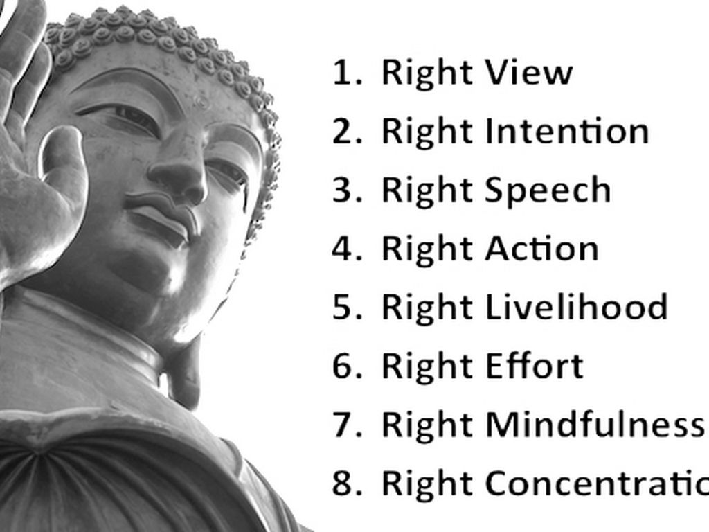 four paths buddhist dating site At the core of buddhism is the path towards experiencing the unconditioned, nirvana however, in this day and age, we benefit from first cultivating what we in the west call good mental health as a foundation from which total liberation can be approached.
