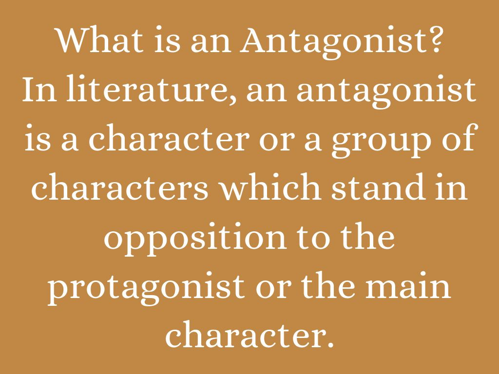hamlet is the antagonist Can you match the shakespeare antagonists with the play they appeared in.
