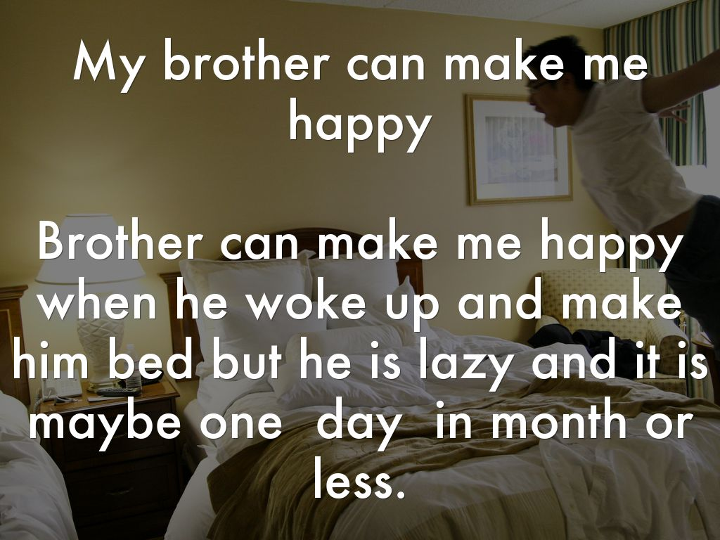 how can i make him happy in bed