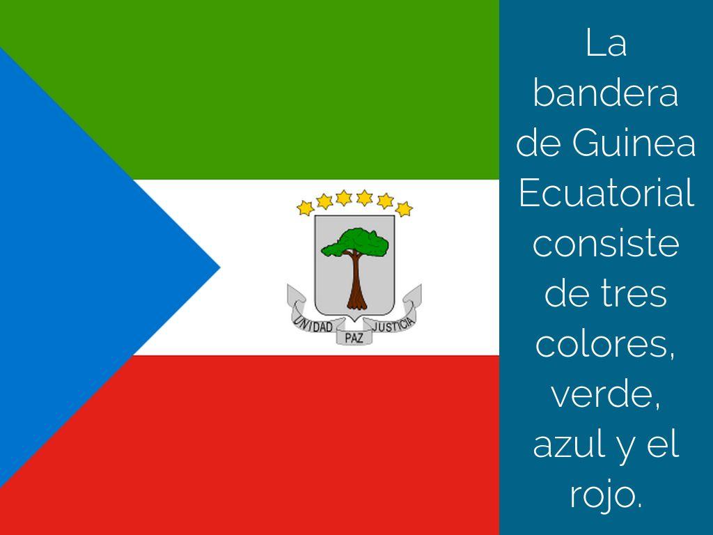 Banderas De Paises Hispano Hablantes By Sonia Castro