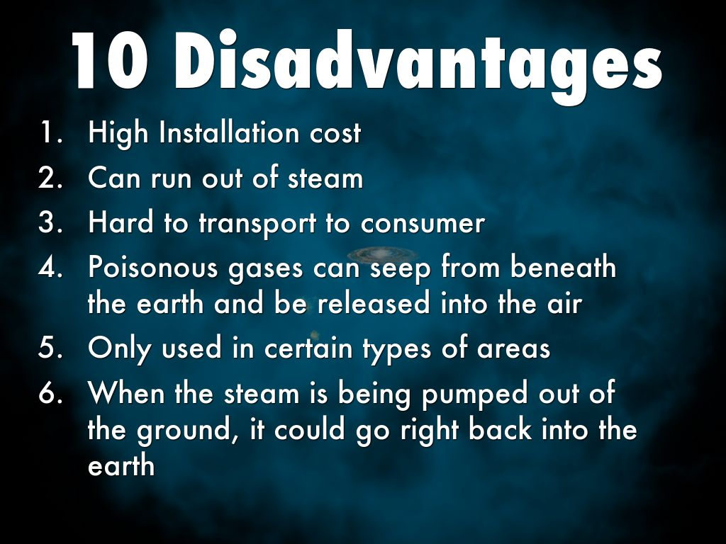 Energy Drink Advantages And Disadvantages