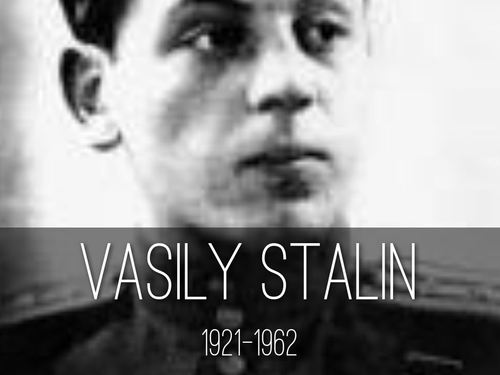 why did stalin become dictator On the question of stalin it was stalin after lenin's death, stalin became not only the leader of the party and government of the soviet union but the acknowledged leader of the international communist saying that stalin was the dictator in a system of absolute personal power.