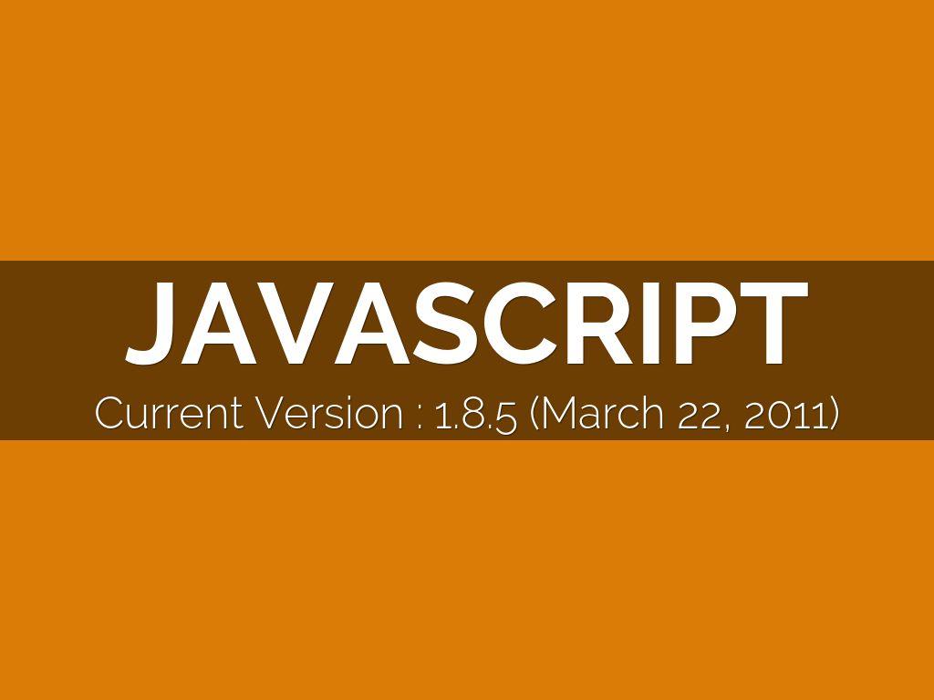 Multi paradigm constraint programming languages pdf reader