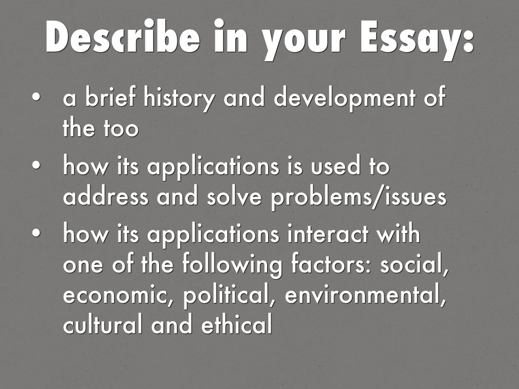 Construction safety essay construction safety analysis