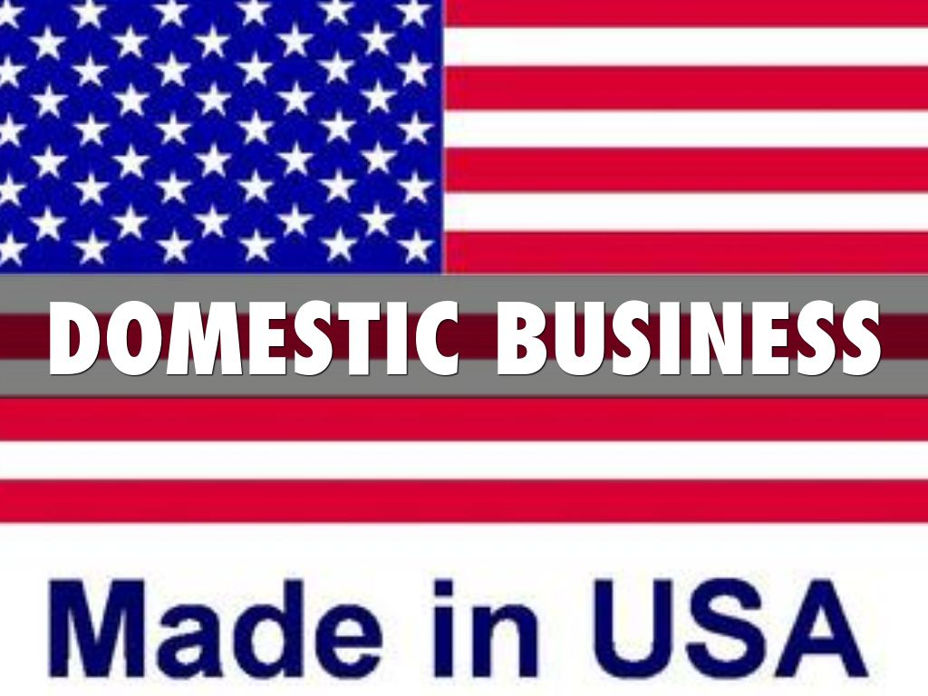 GB/CH. 1: WE LIVE IN A GLOBAL ECONY by fbisdbusinesst