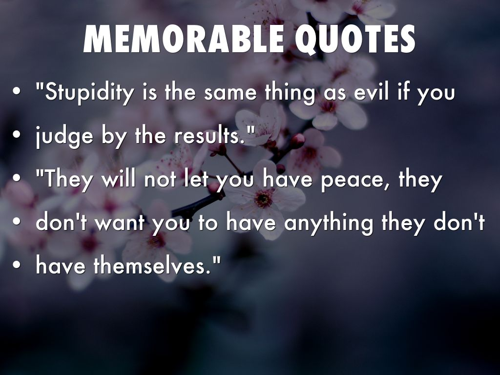 Memorable Quotes Surfacingvlwgovolleyball