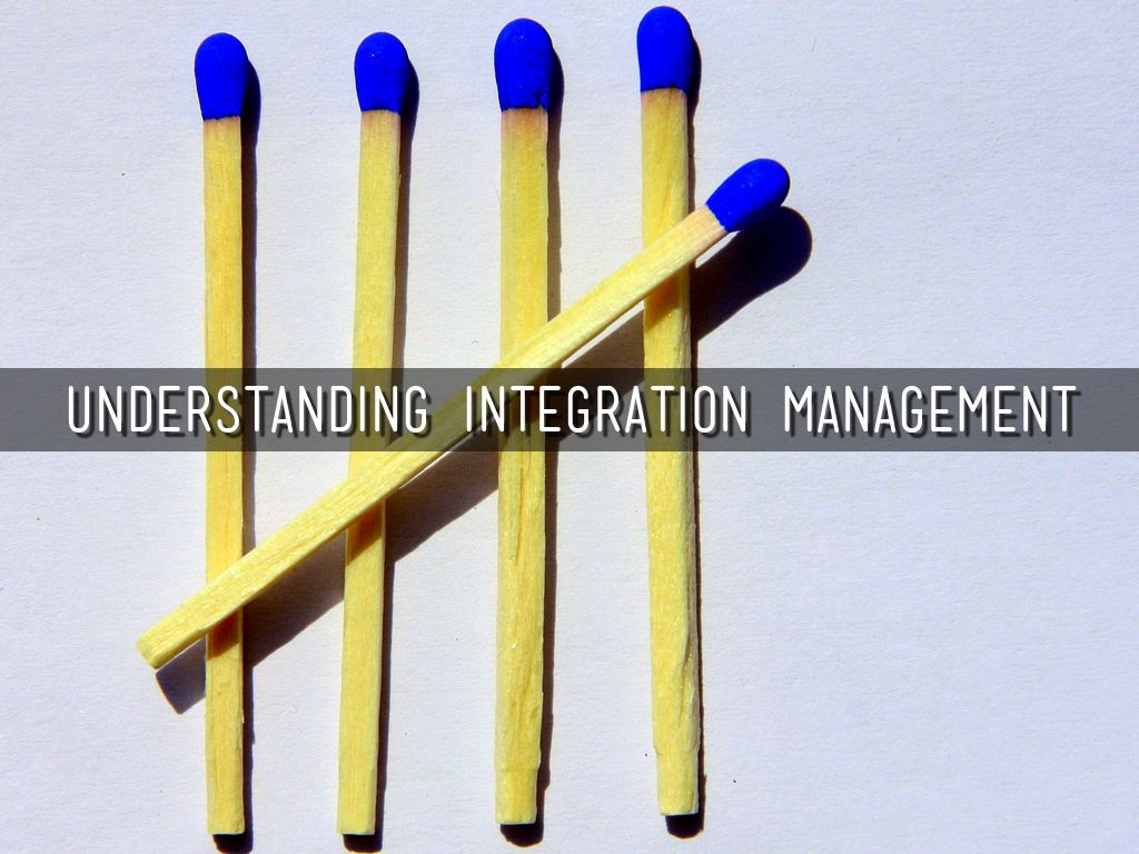 understanding management Start studying understanding management -chapter 7 learn vocabulary, terms, and more with flashcards, games, and other study tools.