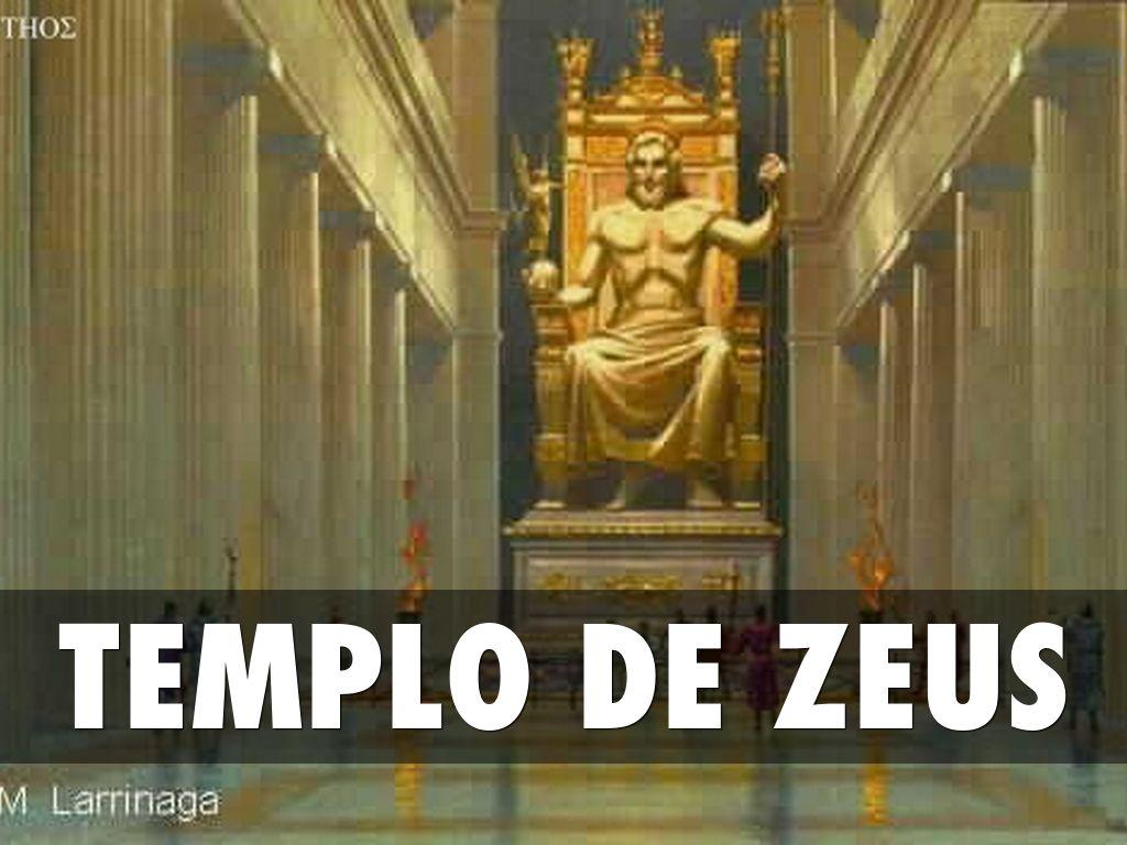 Olimpiadas griegas by pablocanales535 for Gimnasio zeus