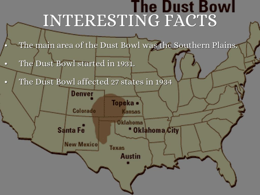 Dust Bowl by Sydney Ashworth Dust Bowl States Map on desert states map, california states map, trail of tears states map, corn belt states map, great plains states map, thomas jefferson states map, sunbelt states map, oklahoma states map, civil war states map, bible belt states map, virginia states map, florida states map, labeled us map, cotton belt states map, pacific states map, michigan states map, new york city states map, africa states map, racism states map, louisiana territory states map,