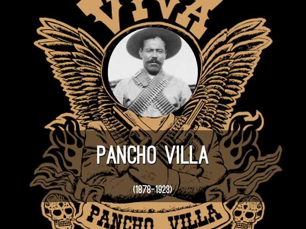 aforismeja pancho villa kuopio