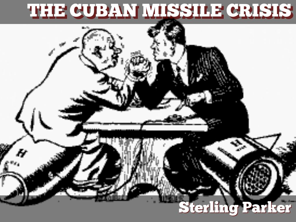 a description of the only cuban missile crisis The cuban missile crisis was the closest the world ever came to nuclear war the united states armed forces were at their highest state of readiness ever and soviet field commanders in cuba were prepared to use battlefield nuclear weapons to defend the island if it was invaded.