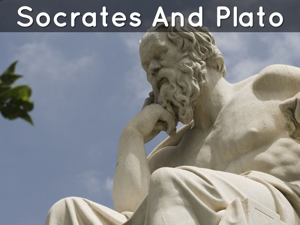 platos and socrates view of womens roles