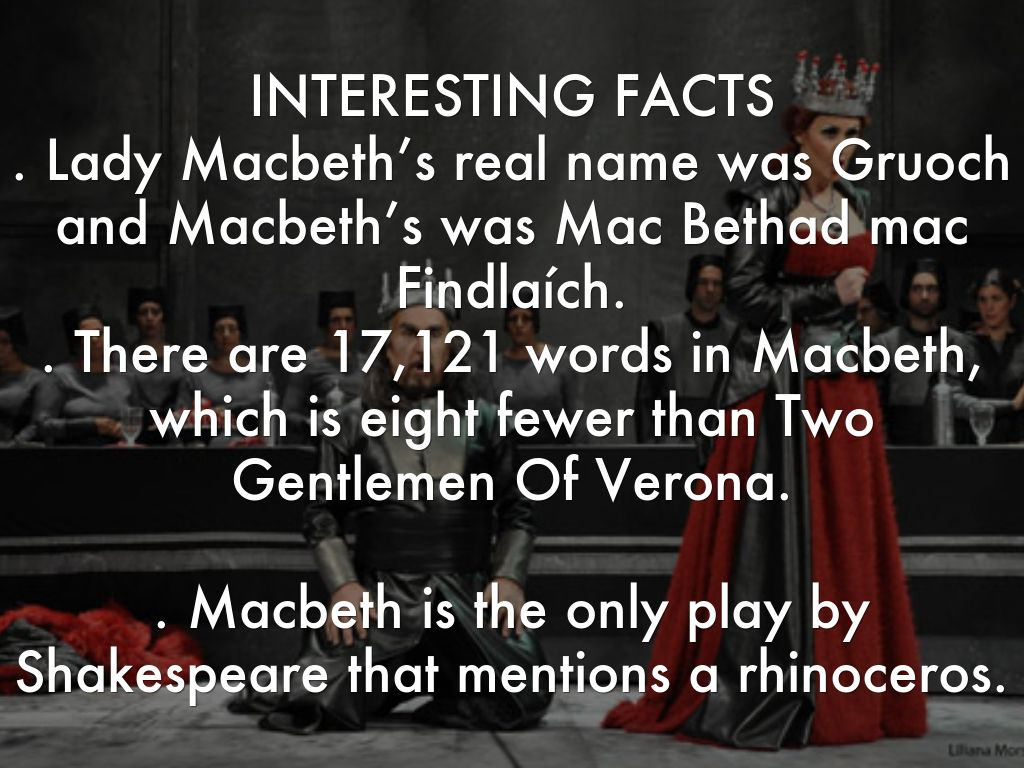 superstition suicide and macbeth Top 10 facts about macbeth king macbeth of scotland, on whom shakespeare's play was based, died on august 15, 1057 one idea of the superstition against saying macbeth in a theatre is that shakespeare took some lines for his three witches from a real coven who cursed the play 6.
