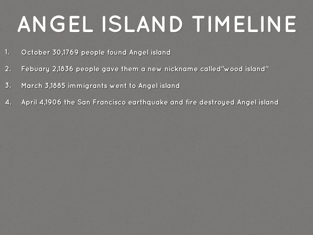 angel island by mrsjaravata