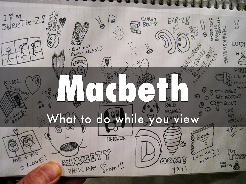 """the use of symbolism of blood in the play macbeth The use of imagery and """"blood"""" in shakespeare's play macbeth imagery is the use of symbols to convey an idea or to create a specific atmosphere for the audience shakespeare uses imagery in macbeth often, the most prevalent one, is blood i believe he uses this as a way to convey guilt."""
