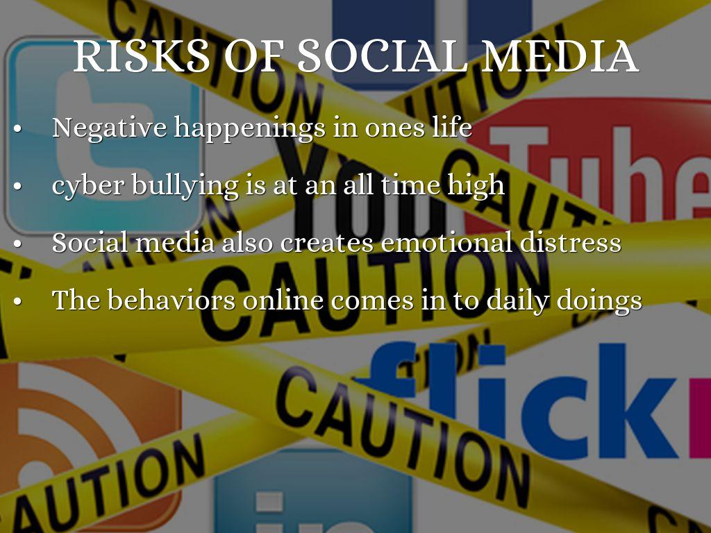 cyber bullying through anonymous social media essay