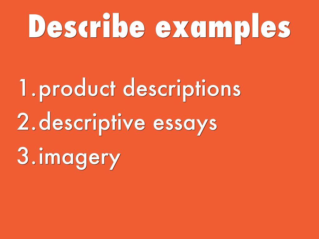 XsxLLdlZSu_1423070937611 Inform Or Entertain Examples on informative speech examples, identify examples, evaluate examples,