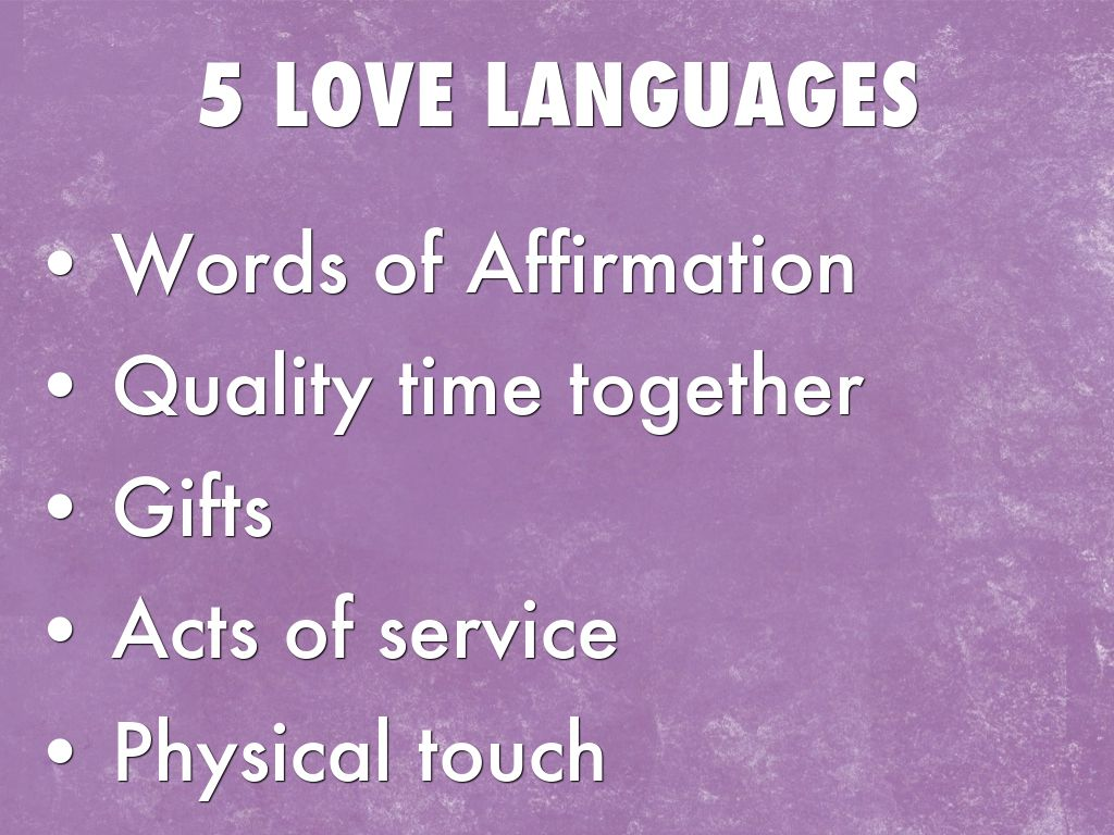"""languages of love They need love and nurture"""" (""""save the children,"""" ensign, nov 1994, 54) this should be the language of gospel instruction to our children whatever your mother tongue, learn to teach and speak in the language of heartfelt prayers and joyful testimony so that angels, earthly and heavenly, can encircle and minister to us."""