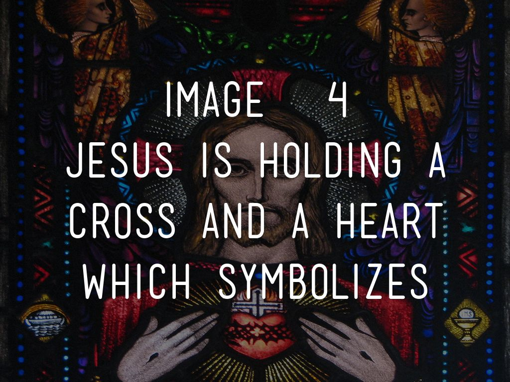 Copy of catholic social teachings by phillip hingston 6 biocorpaavc Gallery