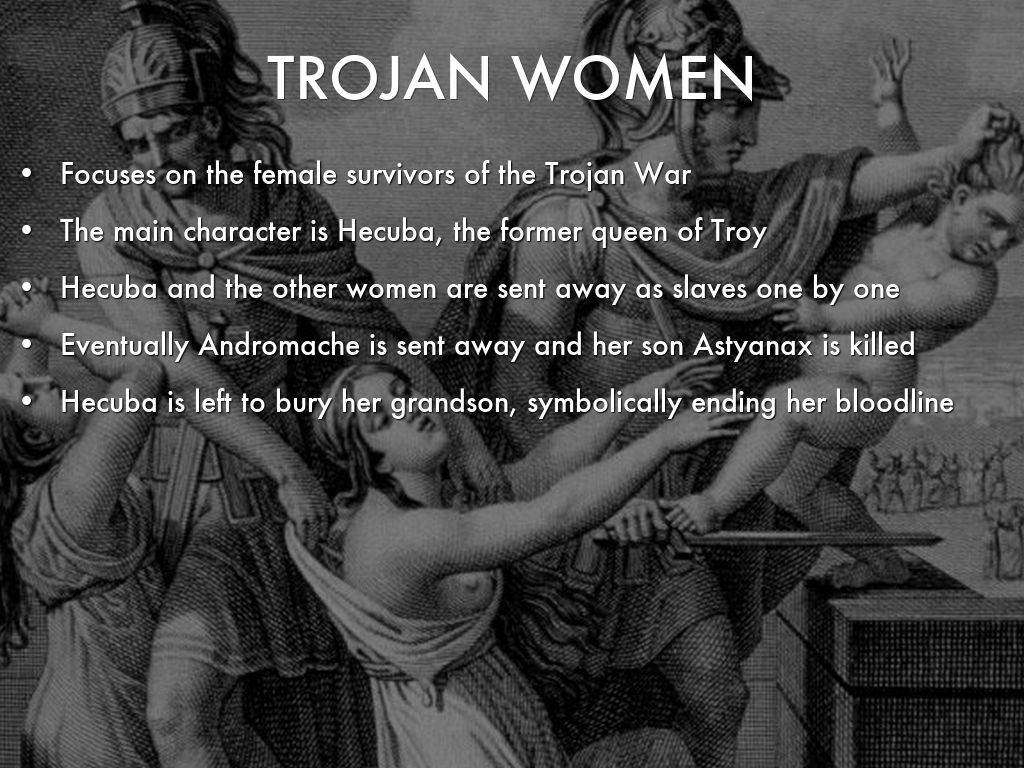 an analysis of the trojan war in ancient greece literature Greek mythology origin the oldest greek literary sources, that we know of, are homer's epic poems the odyssey and rhe iliad which refer to the events of trojan war and hesiod's theogony and the works and daysthese two poems contain accounts of the genesis of the world, the first divine rulers of the human ages, the origin of human.