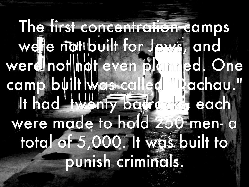"""were not jews """"modern ashkenazi jew's ancestral matriarchs were not jews"""" – part one the route of the river danube that was followed by hu gadaru hysicion (isaacson) of the house of dan that was followed by the later israelite-scythians to europe imbedded in the national consciousness of the jewish people is the a priori thesis that """"to be a jew."""