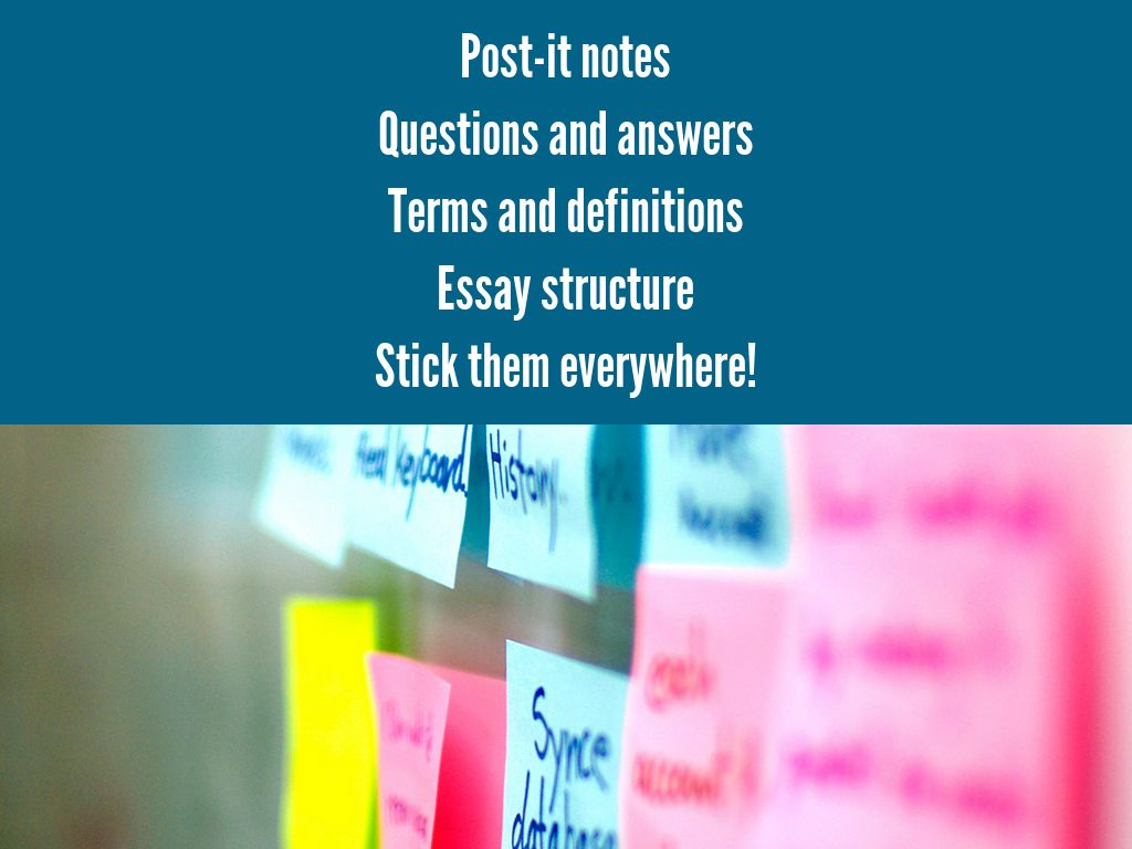 essay revision strategies of children We provide excellent essay writing service 24/7 enjoy proficient essay writing and custom writing services provided by professional academic writers.