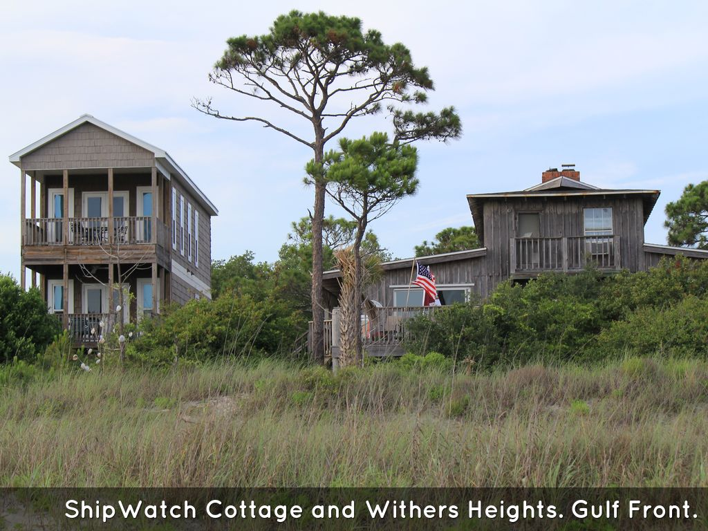 Withers Beach Alligator Point For Sale By Dkirkland