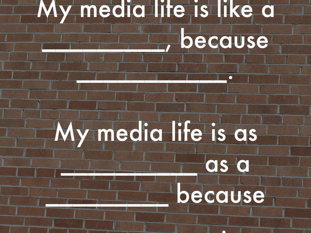 Digital Life 102 By Heather Loy