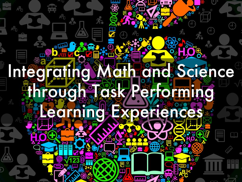 math learning experience Playdough power  you are here home / such mathematical ways of thinking prepare children for learning more complex math concepts in the coming years.