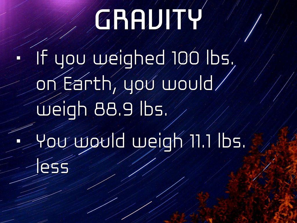 Uranus Encyclopedia 101 by Gabrielle Wells