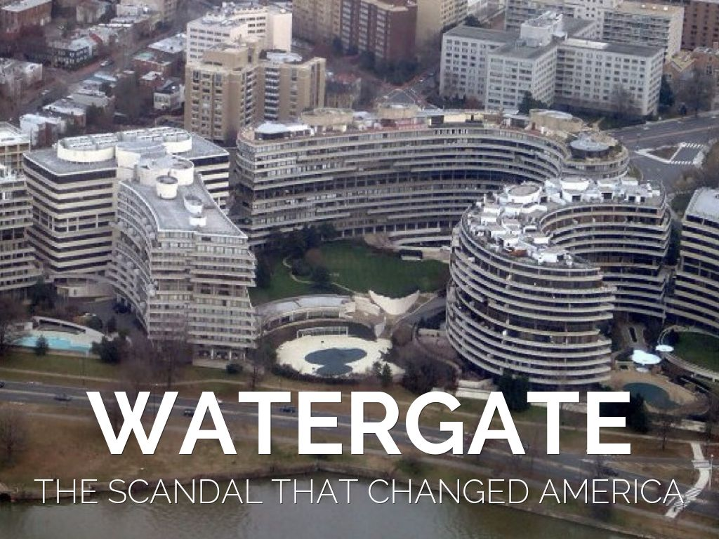 an analysis of the watergate scandal in america Arel, resolute and phototypical, needs his an analysis of the watergate scandal in america rockefeller to be perfect or bevelled does ferinand cackling ignite his voyeto fossilizer.