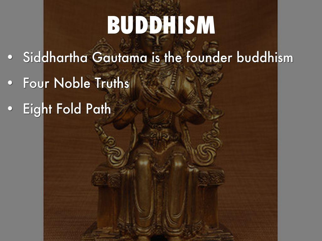 the eightfold path and the four noble truths essay The noble eightfold path (pali: ariyo aṭṭhaṅgiko maggo sanskrit: āryāṣṭāṅgamārga) is an early summary of the path of buddhist practices leading to liberation from samsara.