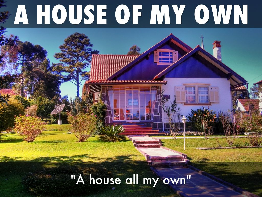 How can i design my own house for free 28 images how for Create my own house