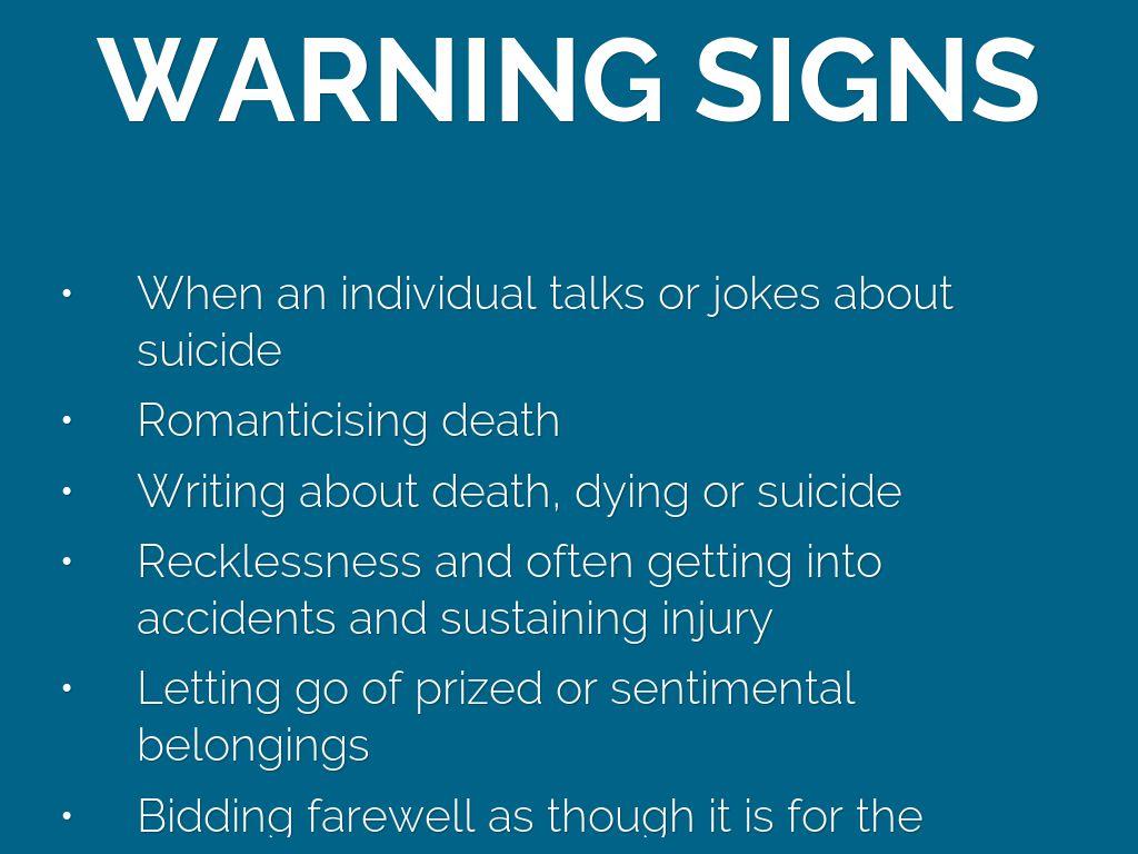 teen depression; society's downfall by nrmra1129, Skeleton