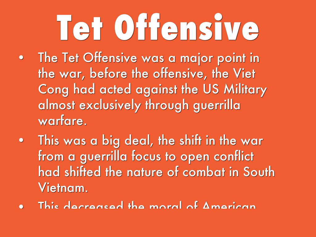 troesch tet offensive outline Boston - cambridge - newton, ma-nh spokane - spokane valley, wa durham - chapel hill, nc lakeland - winter haven, fl.