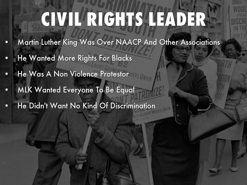 civil rights act martin luther king The montgomery bus boycott began a campaign of nonviolent civil kennedy to act, sending a civil rights civil rights, martin luther king.